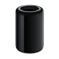 Apple Mac Pro - Express IT