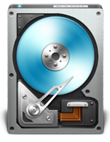 Mac Data Recovery Services in Geneva