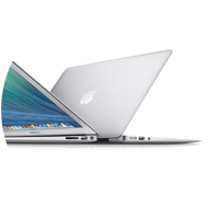 Apple MacBook Pro and MacBook Air - Express IT
