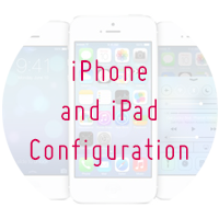 iPhone and iPad configuration in Geneva - Express IT