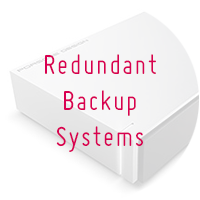 Redundant backup systems for Mac - Express IT